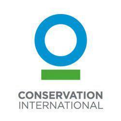 Conservation International wil belangrijke partner overheid zijn