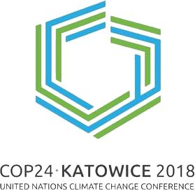 DNA vertegenwoordigd op COP24
